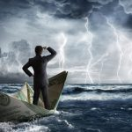 Financial Advisor Tools:  How to Prepare Your Client For a 'Perfect Storm'