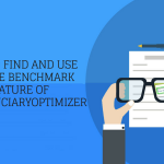 How to Find and Use the Fee Benchmark Feature of 401kFiduciaryOptimizer