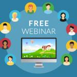 Free Webinar: Capture More Revenue as RIA by Adding an Insurance Platform