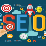 Understanding the importance of SEO for financial advisors