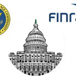 Senators reach out to FINRA to better understand SEC's Proposal