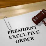 What the Trump Executive Order on Retirement Means for Advisors and Plan Sponsors