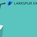 Larkspur Executive Special Offer Starts Today: Win More Plans Than Ever Before!