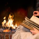 10 Articles for the Financial Advisor Thanksgiving Weekend Reading List