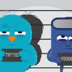 10 Social Media Marketing Mistakes Financial Advisors Make and How to Avoid Them