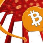 Why Bitcoin Drop Was Good and Why Cryptocurrency Just Might Become a Fiduciary Asset