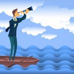 What is the Fiduciary Outlook for Financial Advisors in 2019?