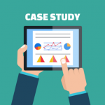 Case Study: How to Quickly Find Plan Executives to Prospect More Efficiently