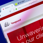 How Vanguard is Staying Competitive with Robo Advisors