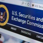 The SEC Enforces Share Class Disclosure