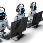 Reviewing Top Robo-Advisors and General Tips to Choose the Right One for You